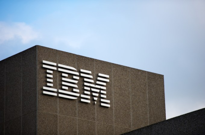 IBM raises its blockchain game with secure cloud services and Docker integration