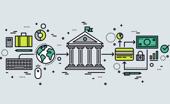 Transforming how retail banking works
