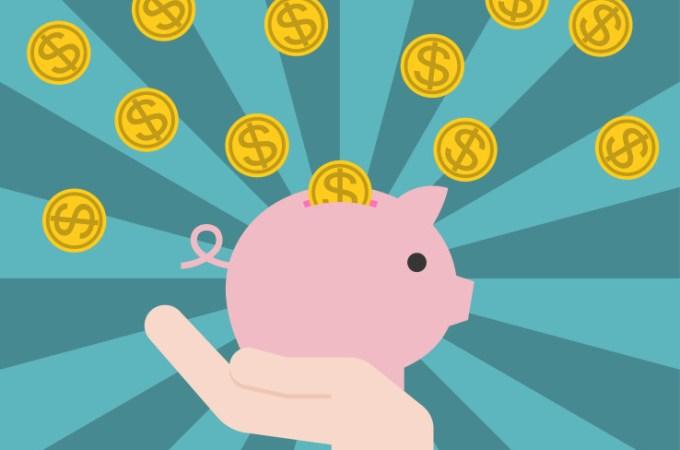 Deals: Lendix grabs $13.5 million to become a leading European P2P lending platform