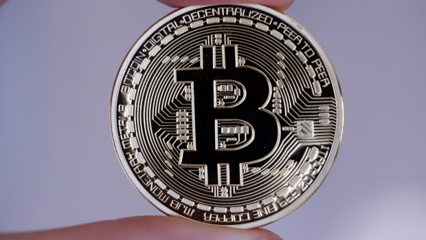 Ernst & Young to sell $16 million in confiscated Bitcoin at auction in Sydney
