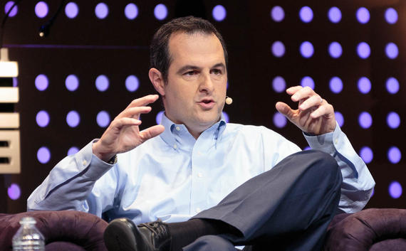 Lending Club and Marketplace Lending – One Year On from Renaud Laplanche's Ouster