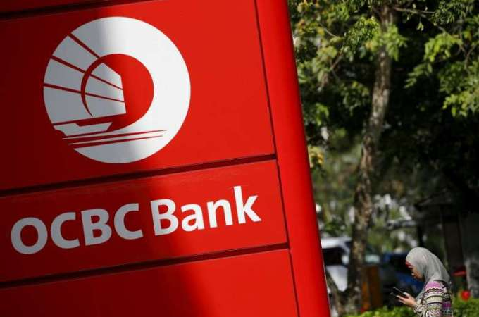 OCBC is first bank in Singapore to offer banking data in open format to spur app development