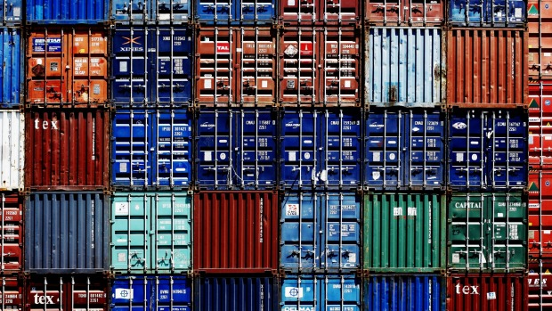 Why trade finance is a good use case for blockchain