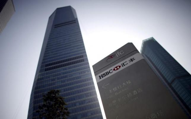 HSBC highlights the six new banking careers of the future