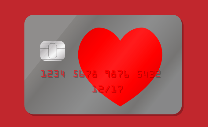 LendUp fights big banks with $47M for compassionate credit cards