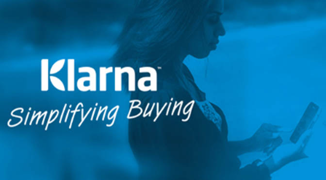 Klarna Earns Strategic Investment from Visa