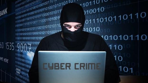 Can Blockchain Prevent Cybercrime?