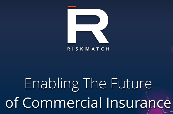 How One Company Is Empowering Brokers and Insurers in the Face of InsurTech Rivalry