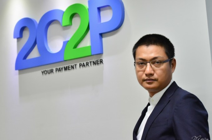 2C2P flies beyond Southeast Asia with expansion to South, Central Asia