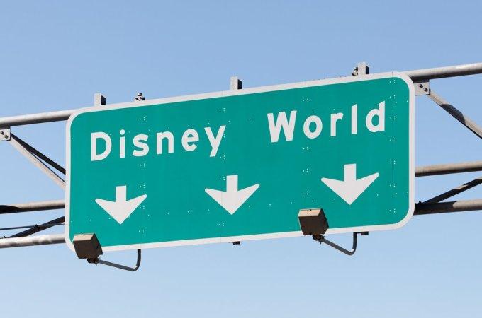 Walt Disney Company Goes Big On Blockchain With Dragonchain