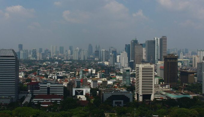 Mandiri Capital launches summit to ramp up fintech innovation in Indonesia