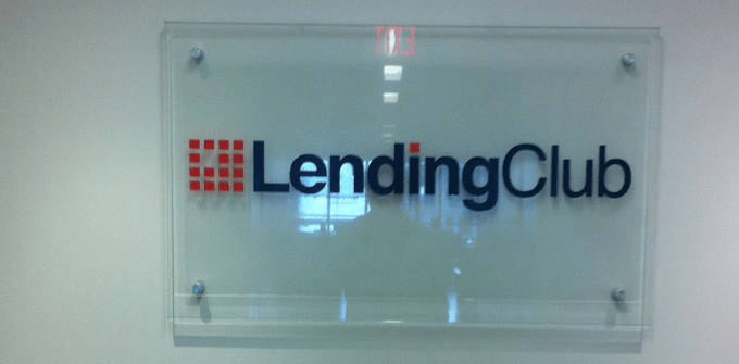 LendingClub Files Presentation in Advance of Annual Shareholders Meeting