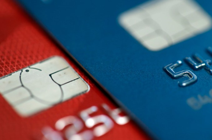 Why Merchants Are Pushing Back Against Chip Cards