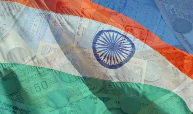 Accelerating Growth of Digital Payments to Save Indian Economy; INR 70,000 Crores (USD 10.4 Billion) Over Next Five Years: Visa Study