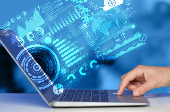 Why Financial Companies Need Outsourced IT Services