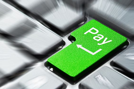 Electronic Payment Systems. All must-known facts