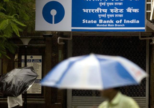 Singapore fintech snags top Indian bank as client