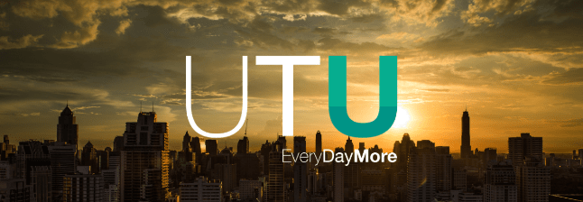 First Cross-Border Rewards Platform UTU Launches, Aims to Reimagine the Loyalty Ecosystem