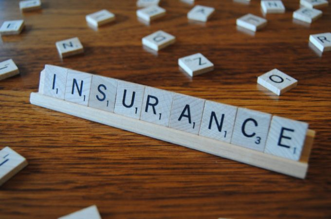 The Strongest Transformative Forces in the Insurance Industry