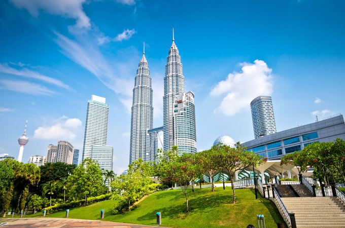 The Central Bank of Malaysia Publishes Policy Document on Digital Currencies Regarding Anti-Money Laundering & Counter Financing of Terrorism