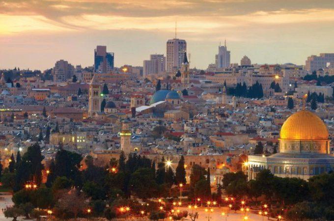 Deloitte to Open Tech Hub in Tel Aviv