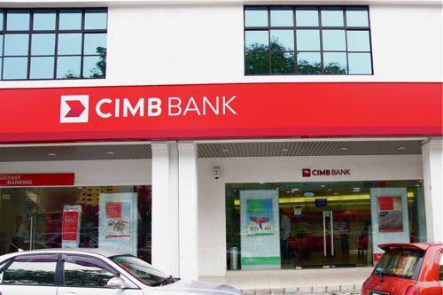 Malaysia's CIMB Bank using Mastercard's tech for digital wallet