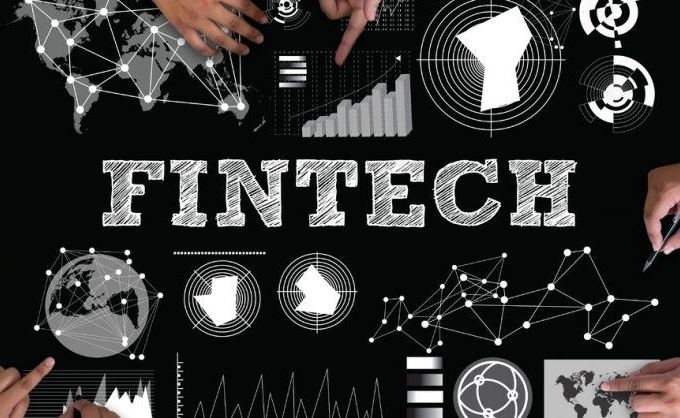 India: Fintech is no more the new kid on the block