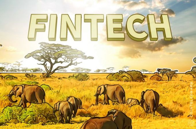 63 Companies Shaping Africa's FinTech Ecosystem