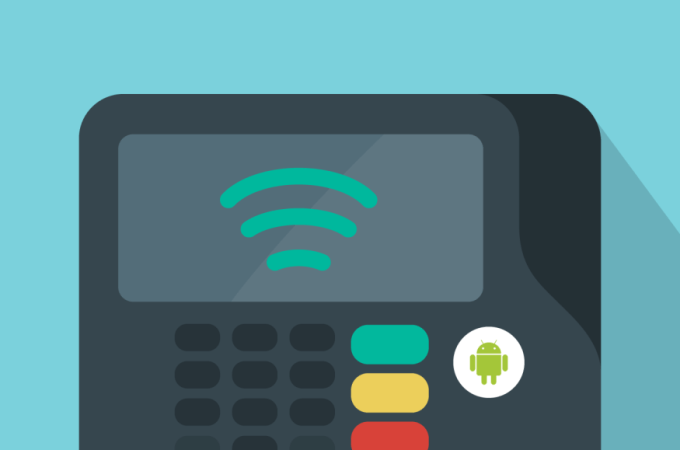Android Pay is now available in Japan