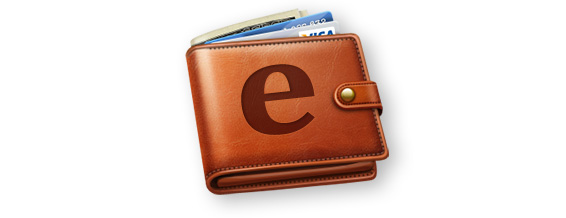 Mobile wallets can end the 'fragmentation' of modern financial services