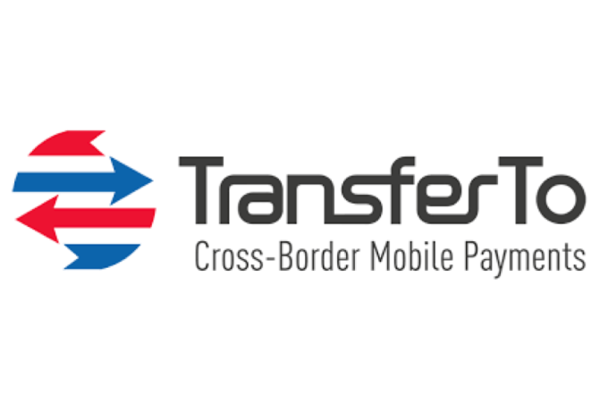 TransferTo and Wirecard team on white label remittance package for MMOs