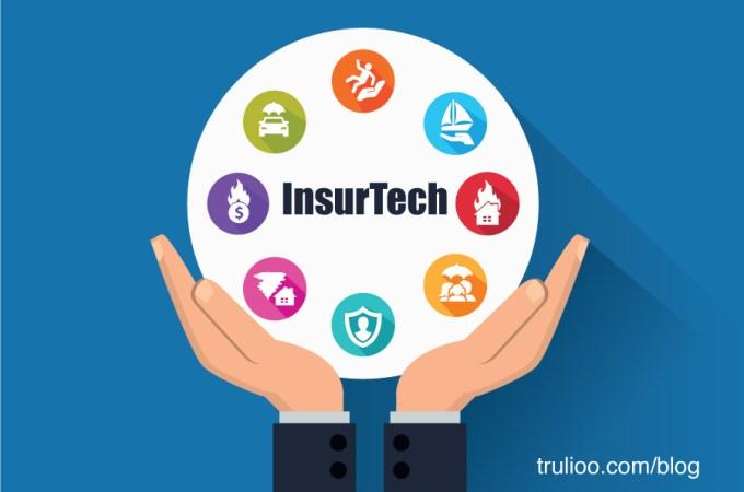 InsurTech startup Digital Fineprint joins Accenture innovation lab