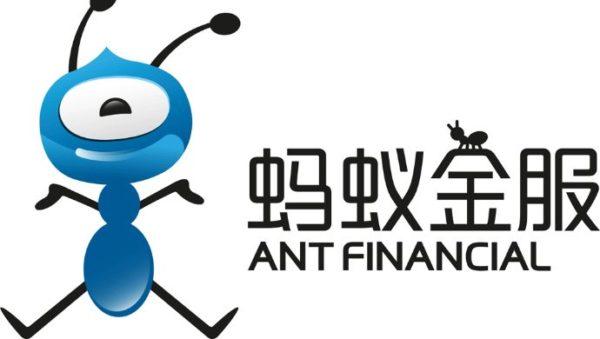 Ant Financial Seeks $10B In Funding