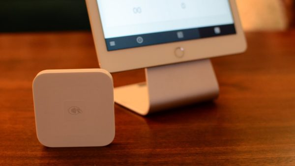 Square boosts Apple Pay with free processing for small merchants