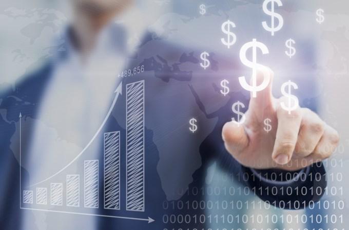 Fundbox Navigates SME FinTech Innovation