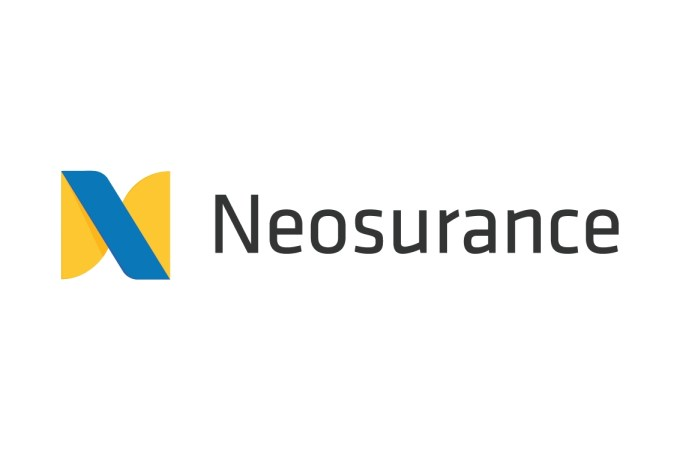Neosurance Raises €230k in Total Pre-Seed Funding