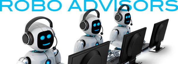 Robo-advisor 'Chloe' launches in Japan