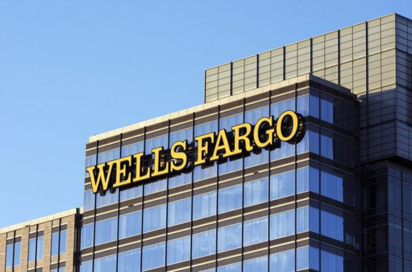 Wells Fargo Pushes Into Artificial Intelligence