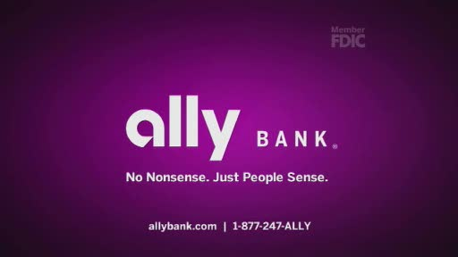 Ally Bank rolls out debit card controls mobile app