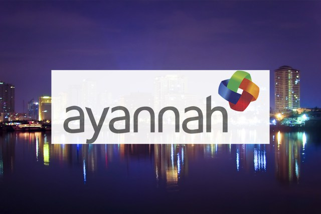 Ayannah launches Juan Credit™, an AI-powered Credit Scoring Service for the Unbanked in Emerging Markets
