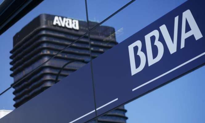 Only banks that become 'digital houses' will survive forthcoming disruption – BBVA chief