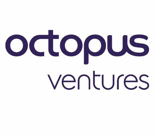 Octopus Ventures Raises €120M AI Focused Venture Capital Fund