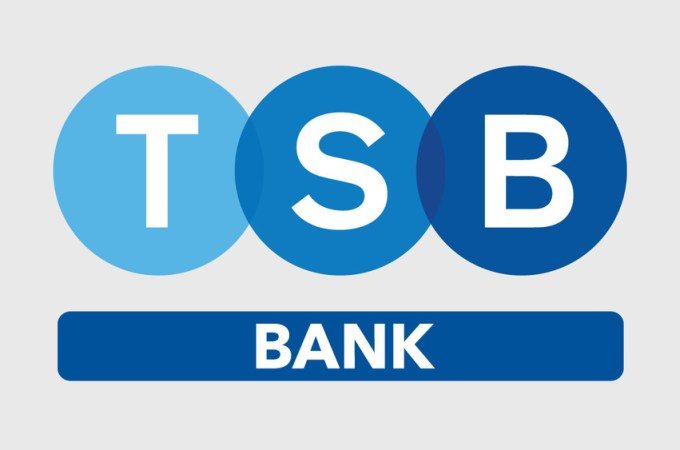 TSB to hook up with fintechs for new mobile app