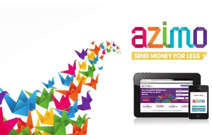 Azimo launches cash pick-up service in the Philippines