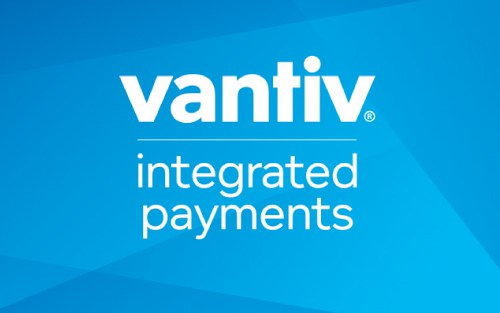 Vantiv to Acquire Paymetric
