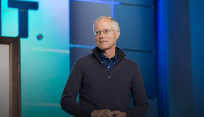 Intuit founder Scott Cook built a US$35B company. This is what he knows about when to listen to criticism