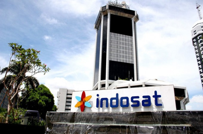 Indonesia's second largest telco shuts down its ecommerce site