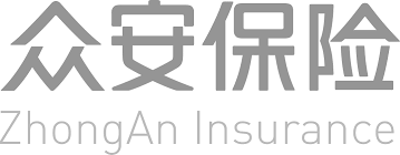 ZhongAn launches insurtech concept to world