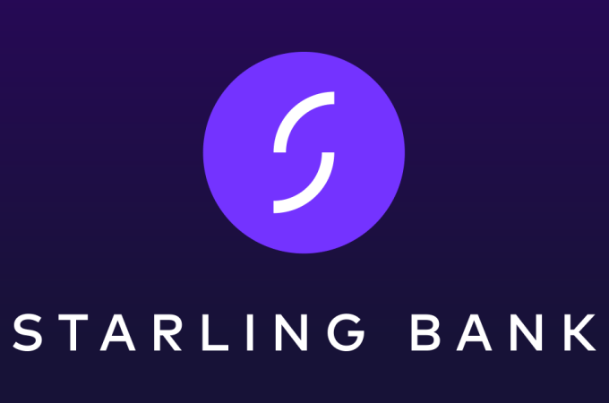 Starling Bank connects with Railsbank