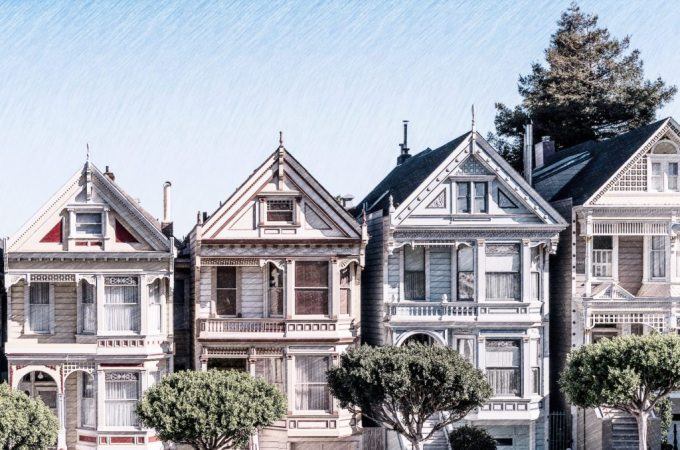 Airbnb Now Features RealtyShares as First Multifamily Financing Solution